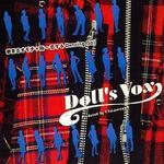 Dollsvox