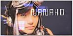 Nanako_2