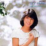 Sky_park