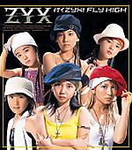 Zyxfly_high