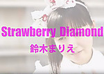 Strawberrydaiamond