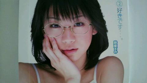 恋するニワトリ/時東ぁみ
